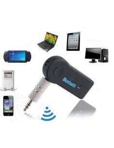 Receptor Bluetooth Portátil