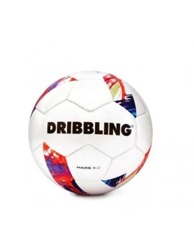 Pelota DRB Mars 3.0 de Fútbol Profesional - Nº5