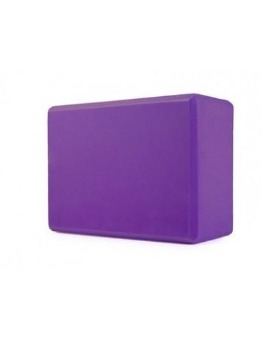 Ladrillos o Blocks para Yoga