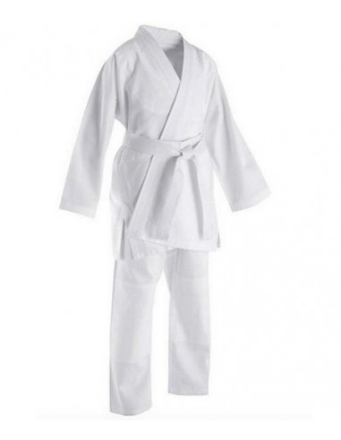 "Traje de Karate Marca ""Super Star"""