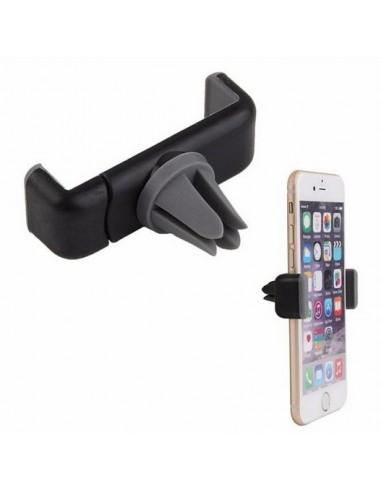 Porta celular auto