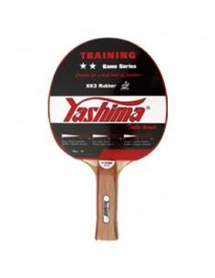 Paleta Ping Pong Yashima 80190