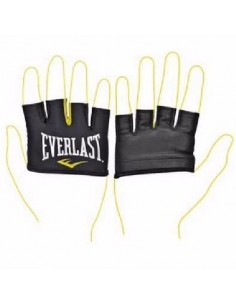 Guantes Pesas Anti-Ripper Everlast