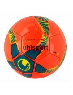 Balón de Fútsal Baby fútbol Uhlsport