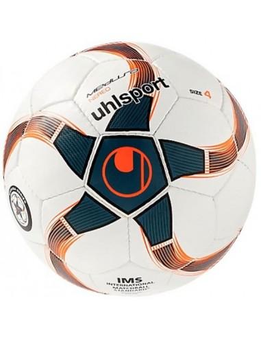 Pelota de Fútsal Baby futbol Uhlsport Nereo
