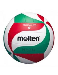 Pelota de Voleibol Molten 1500 Nº5