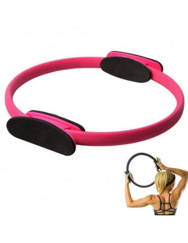 Aro Yoga , Pilates ,Gym