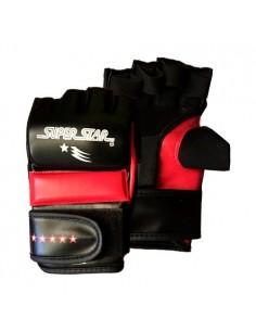 Guante Boxeo MMA Super Star