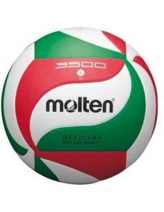 Pelota de Voleibol Molten V5M/3500