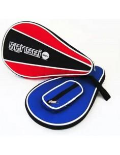Estuche Sensei para paletas de Ping Pong