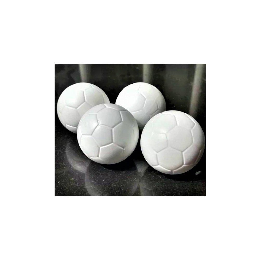 Pack de 5 Pelotas de Taca Taca - GymPro.cl ebf197c45d53