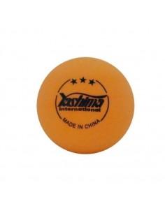 Pelotas de Ping Pong Yashima 3 Estrellas