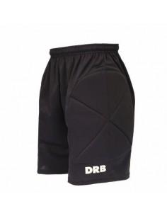 Short Bermuda para Arquero Marca DRB