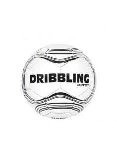 Pelota de Handball Grippest Nº1 DRB