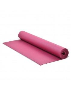 Colchoneta Yoga Mat pilates WellnesPro 4 mm