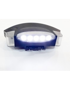 HeadLamp - Lampara de cabeza Alto alcanze