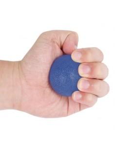 Bola Masajeador de Mano