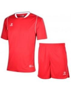 Conjunto de Fútbol Arsenal 243