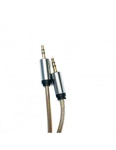 Cable Auxiliar 5 Mts