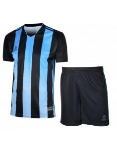 Conjunto de Fútbol Argentina 195
