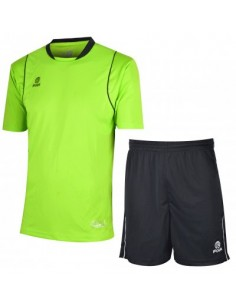 Conjunto de Fútbol Arsenal 236