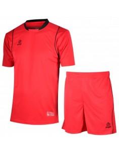 Conjunto de Fútbol Arsenal 237