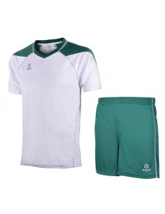 Conjunto de Fútbol Atalanta 56