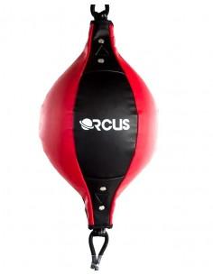 Pera Boxeo Orcus
