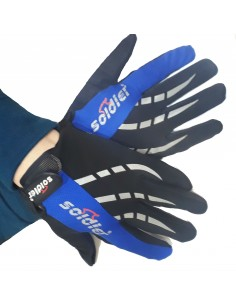 Guantes Deportivos Touch