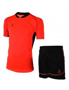 Balón de fútbol - Indumentaria de fútbol - Accesorios Fútbol  ae33527162e01