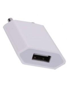 Adaptador USB de Pared