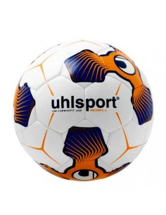 Pelota de Futbol Uhlsport Rebell
