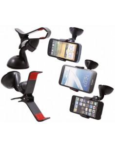 Soporte Porta celular para Auto