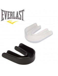 Bucal Everlast