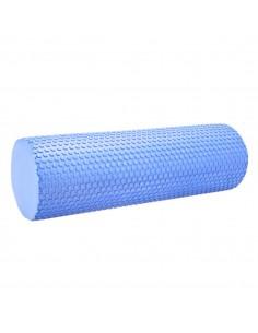 Roller Masajeador 90 * 15 cm