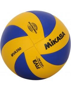 Balón Voleibol Mikasa MV390
