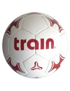 Balón de Futbolito Train N 4