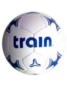 Balón de Fútsal Train N 4