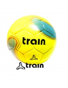 Balón de Futbolito Ultra Train