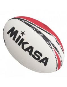 Balón de Rugby RNB7 Mikasa