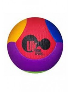 Balón Multipropósito Niños N° 3