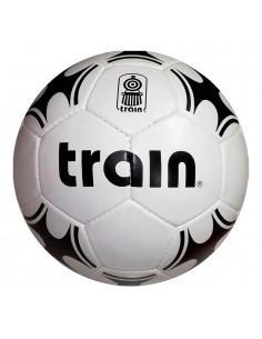 Pelota de Fútbol Train N 5
