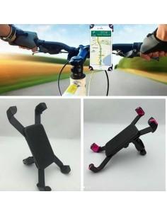Porta celular Bicicleta - Moto