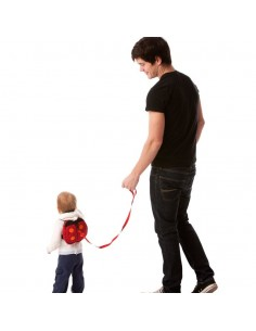 Mochila Arnés de Seguridad para Niños