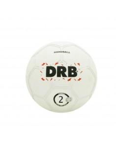 Pelota de Handball Goma Nº2 DRB