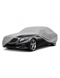 Funda Cobertor para Auto Impermeable
