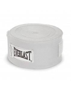 Venda de Box Everlast Pro Style Blanca 4.5 mts