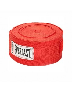 Vendas Boxeo Everlast 4.5 Mts