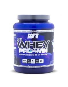 Whey Pro-Win 1Kg (2.20 Libras) Whey Proteina