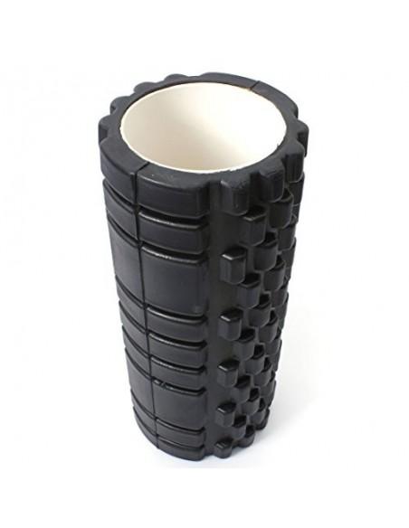 Foam Roller - Masajeador corporal